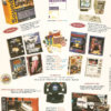 Propaganda antiga - Microtime Informática 1994