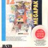 Propaganda antiga - MSD Multimidia 1995