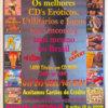 Propaganda antiga - CD Eróticos Multimida 1995