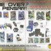 Propaganda antiga - NC Games 2002