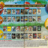 Propaganda antiga - NC Games 2003