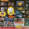 Propaganda antiga - Netunia 2003