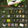 Propaganda antiga - Porão Games 2003