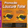 Propaganda antiga - Dicas & Truques para PlayStation 2002