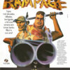 Propaganda antiga - Redneck Rampage 1997