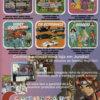 Propaganda antiga - Shinozami 2003