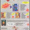 Propaganda antiga - Soft Mail 1996