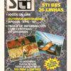 Propaganda antiga - STI 1994