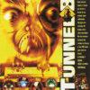 Propaganda antiga - Tunnel B1 1997
