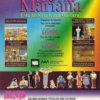 Propaganda antiga -Villa Dona Mariana 1995