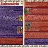 Propaganda Gamers 1998