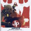 Propaganda antiga - Jp Games 2011