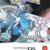 Propaganda antiga Pokemon DS