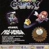 Propaganda Super Mario Galaxy 2007