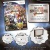 Propaganda Super Smash Bros Brawl 2008