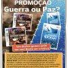 Promoção NGamer Brasil 2008