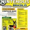 Nintendus Brasilis 2008