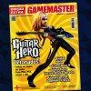 Propaganda Gamemaster 2008