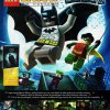Propaganda LEGO Batman 2008