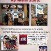 Propaganda Miami Store 2009