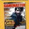 Propaganda Gamemaster 2007