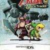 Propaganda Zelda Spirit Tracks 2009