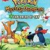 Propaganda Pokemon Mystery Dungeon 2009