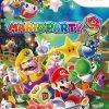 Propaganda Mario Party 9 2012