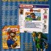 Propaganda Site Nintendo World 2004