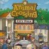 Propaganda Animal Crossing 2008