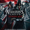 Propaganda Assassin's Creed 2015
