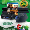 Propaganda Atacado Games 2015