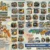 Propaganda Antiga Direct Shopping 2000