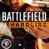 Propaganda Battlefield Hardline 2015