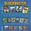 Propaganda Blockbuster 2003
