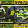 Propaganda antiga - Brasil Games 2005