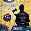 Propaganda antiga - Campeonato Brasileiro de Futebol Digital 2008
