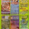 Propaganda Gamers 2000