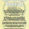Propaganda Conrad 2003