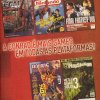 Propaganda Editora Conrad 2004