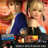 Dead or Alive 5 2015