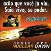 Propaganda Detonado Cover Ops: Nuclear Dawn na SGP - 2000