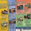 Propaganda antiga Direct Shopping 1999