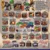 Propaganda Antiga Direct Shopping 2001