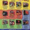 Propaganda Direct Shopping 1999