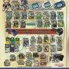Propaganda Antiga Direct Shopping 2002