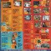 Propaganda Direct Shopping 1998