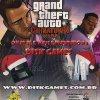 Propaganda Disk Games 2008