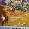 Propaganda Disk Games 2006