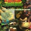 Propaganda Donkey Kong Jungle Beat 2005